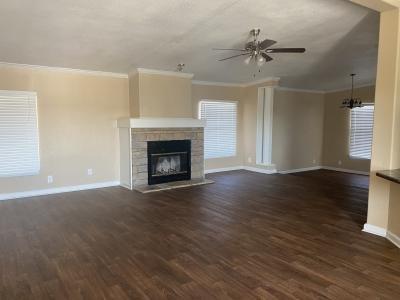 Mobile Home at 7601 Daffan Lane #038 Austin, TX 78724