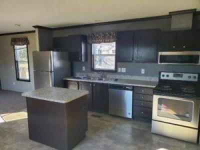 Mobile Home at 5702 Angola Rd. #20 Toledo, OH 43615