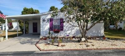 Mobile Home at 10419 S Cranbrook Terrace Homosassa, FL 34446