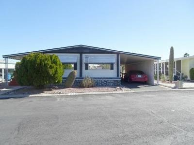 Photo 1 of 4 of home located at 101 W River Rd Tucson, AZ 85704