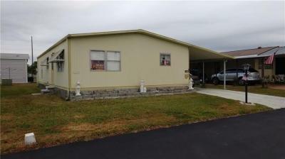 Mobile Home at 5316 53rd Avenue East, Lot F34 Bradenton, FL 34203