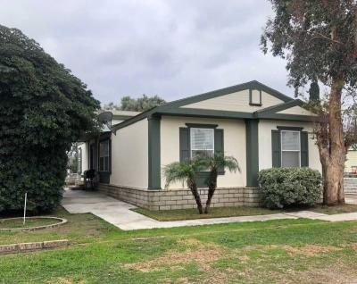 Mobile Home at 5800 Hamner Avenue, #410 Mira Loma, CA 91752