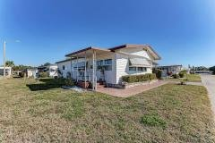 Photo 2 of 22 of home located at 603 63rd Ave W, #J14 Bradenton, FL 34207