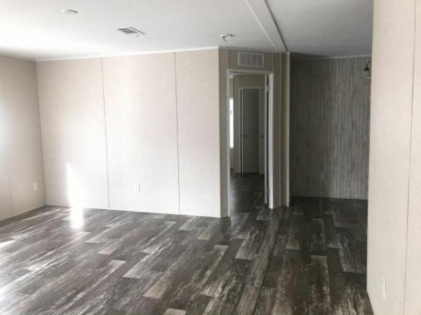 2019 LIVE OAK Mobile Home For Sale or Rent | 13605 ...