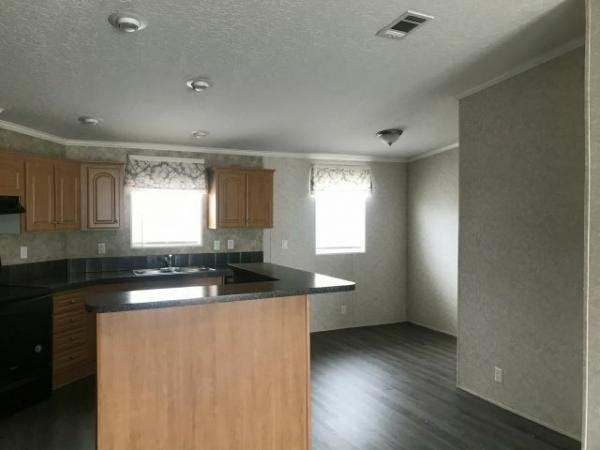 2018 NOBILITY Mobile Home For Sale