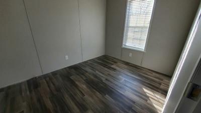Mobile Home at 1735 NW Lyman Road #22 Topeka, KS 66608