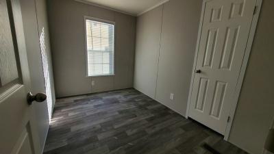 Mobile Home at 1735 NW Lyman Road #35 Topeka, KS 66608