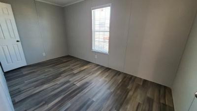 Mobile Home at 1735 NW Lyman Road #34 Topeka, KS 66608