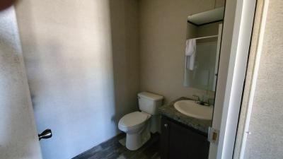 Mobile Home at 1900 NW Lyman Road, #47 Topeka, KS 66608