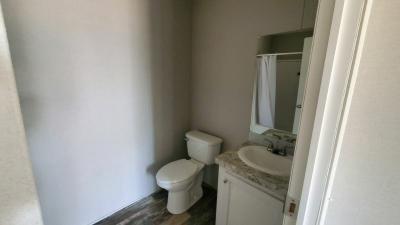 Mobile Home at 1900 NW Lyman Road, #127 Topeka, KS 66608