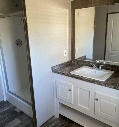 Mobile Home at 2988 Pimlico Lane Jacksonville, FL 32250