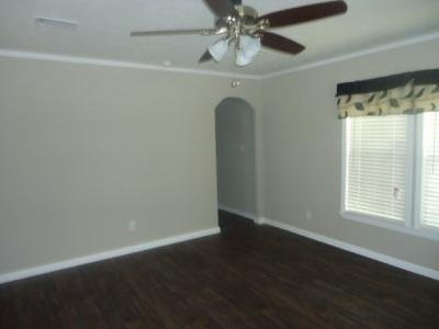 Mobile Home at 2525 Shiloh Road #173 Tyler, TX 75703