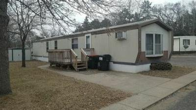 Mobile Home at 150 Highway 10 North #508 Saint Cloud, MN 56304