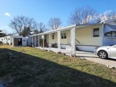Photo 1 of 8 of home located at 1501 Eleanor Dr Belleville, IL 62226