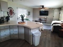 Photo 4 of 8 of home located at 1501 Eleanor Dr Belleville, IL 62226