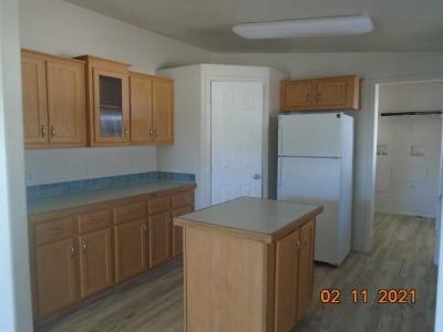 Mobile Home at 2200 N Delaware #77 Apache Junction, AZ 85120