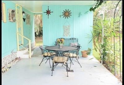 Mobile Home at 16 7th St E Nokomis, FL 34275