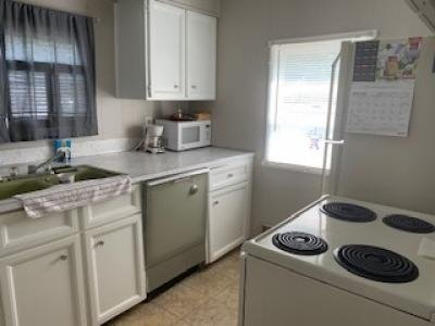 Mobile Home at 106 Roberts Road Toms River, NJ 08755