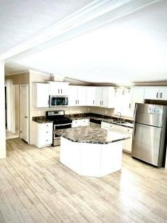 Photo 1 of 19 of home located at 309 Greenfield Avenue Ballston Spa, NY 12020