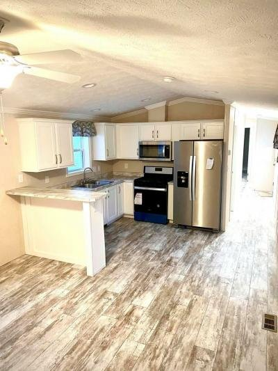 Mobile Home at 69 Mcarthur Dr Latham, NY 12110