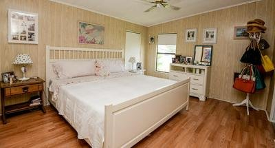 Mobile Home at 11300 Rexmere Blvd,  #30/9-Pl Fort Lauderdale, FL 33325