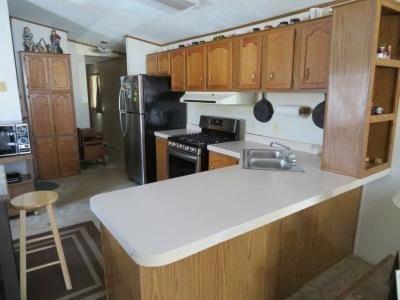 Mobile Home at 4480 Domingo Road Fargo, ND 58103