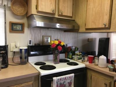 Mobile Home at 74-711 Dillon Rd   Unit 809 Desert Hot Springs, CA 92241
