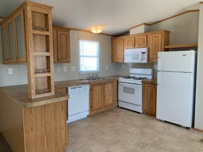 Mobile Home at 1751 W Hadley Avenue #59 Las Cruces, NM 88005