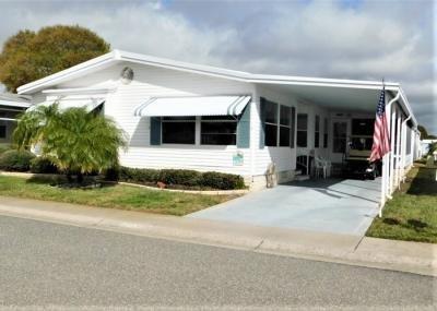 Mobile Home at 1001 Starkey Road, #769 Largo, FL 33771