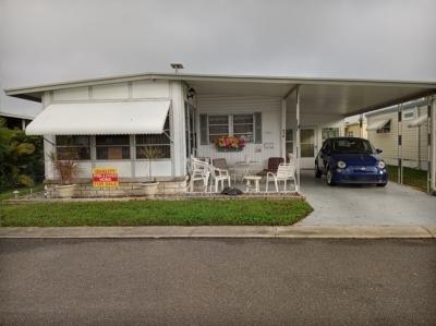 Mobile Home at 1071 Donegan Rd. #934 Largo, FL 33771