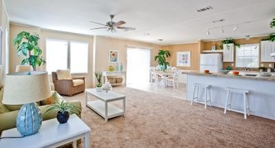 Mobile Home at 11300 Rexmere Blvd,  #10/17-Pl Fort Lauderdale, FL 33325