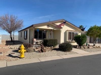 Mobile Home at 437 E. Germann Rd., #11 San Tan Valley, AZ 85140