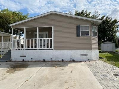 Mobile Home at 6800 NW 39 Ave Coconut Creek, FL 33073