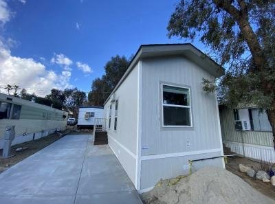 Mobile Home at 51063 Twentynine Palms Morongo Valley, CA 92256