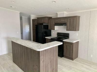 Mobile Home at 3323 NE 14th St Lot A31 Ocala, FL 34470