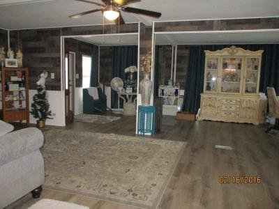 Mobile Home at 2505 East Bay Drive, #148 Largo, FL 33771