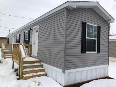 Mobile Home at 5 Daytona Boulevard Carlisle, PA 17015