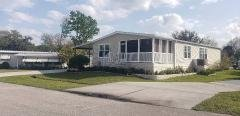 Photo 1 of 23 of home located at 4192 Scotland Dr Kissimmee, FL 34746