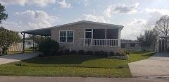 Photo 3 of 23 of home located at 4192 Scotland Dr Kissimmee, FL 34746
