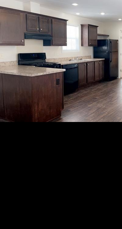 Mobile Home at 3290 N Martha Street #52 Sioux City, IA 51105