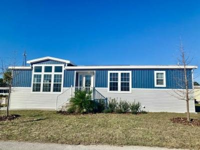 113 Mobile Homes For Sale or Rent in Venice, FL | MHVillage