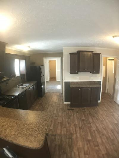20 Mobile Homes For Sale or Rent in Hiram, GA | MHVillage