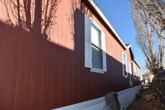 Photo 5 of 27 of home located at 6357 Vuelta Ventura Santa Fe, NM 87507