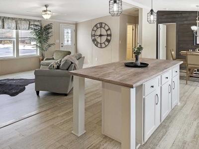 Mobile Home at 900 Rock City Rd Ballston Spa, NY 12020