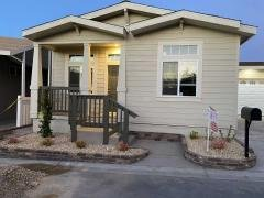 Photo 1 of 28 of home located at 3500 Buchanan St. #238 Riverside, CA 92503