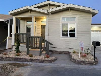Mobile Home at 3500 Buchanan St. #238 Riverside, CA 92503