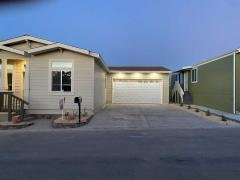 Photo 2 of 28 of home located at 3500 Buchanan St. #238 Riverside, CA 92503