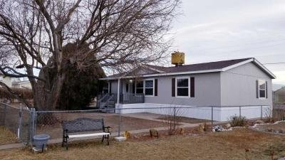 Mobile Home at 1616 E. 78th Avenue # 120 Denver, CO 80229