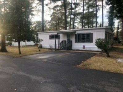 Mobile Home at 2944 Clemson Trail Garden City, SC 29576