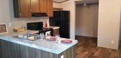 Photo 5 of 22 of home located at 15 Plug Lane Rustburg, VA 24588